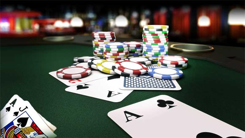 baccarat online slotxo casino