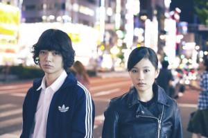 รีวิว: Kabukicho Love Hotel (ญี่ปุ่น 2014)