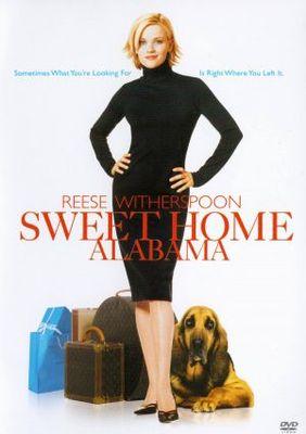 Sweet Home Alabama (2002) Flim