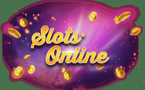 Slotxo Apply to Slotxo, a web slot, free credit 300 baht.