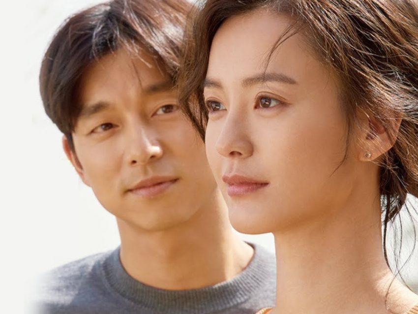 รีวิว หนัง Kim Ji-young, Born 1982