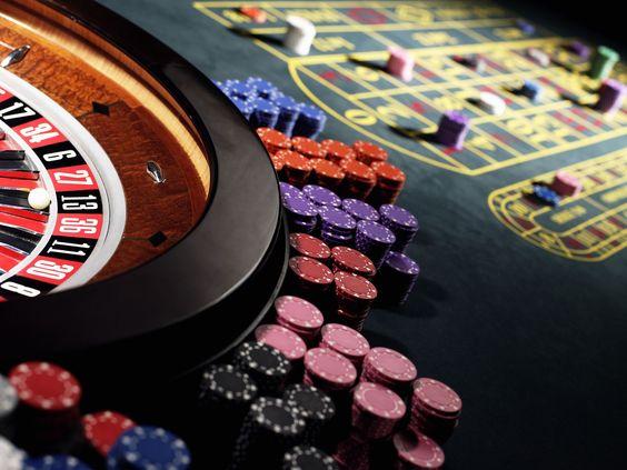 Online Casinos Get Real Money No Deposit Free Credit Giveaway 2021